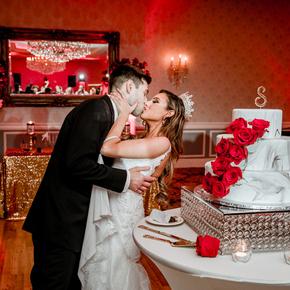Crystal Ballroom Wedding Photographers at Crystal Ballroom JGLS-53