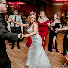 Crystal Ballroom Wedding Photographers at Crystal Ballroom JGLS-56