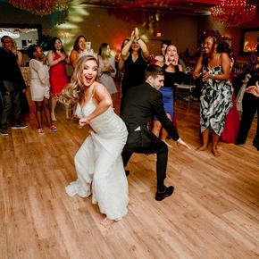 Crystal Ballroom Wedding Photographers at Crystal Ballroom JGLS-59