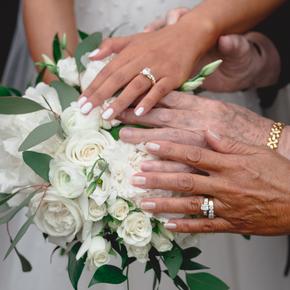 Perona Farms Wedding Photographers at Perona Farms MGMP-23