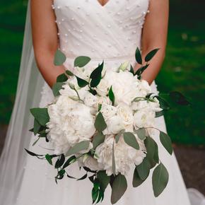 Perona Farms Wedding Photographers at Perona Farms MGMP-29