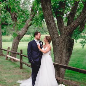 Perona Farms Wedding Photographers at Perona Farms MGMP-32
