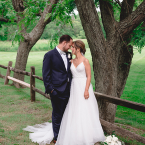 Perona Farms Wedding Photographers at Perona Farms MGMP-35