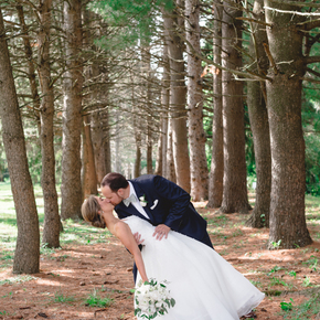 Perona Farms Wedding Photographers at Perona Farms MGMP-44