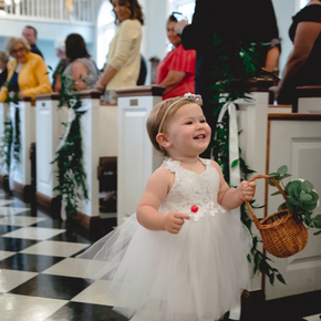 Perona Farms Wedding Photographers at Perona Farms MGMP-5