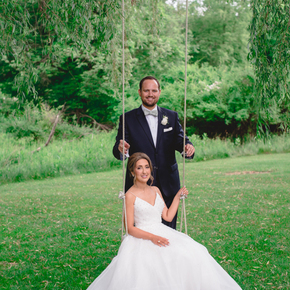 Perona Farms Wedding Photographers at Perona Farms MGMP-50
