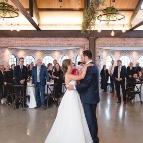 Perona Farms Wedding Photographers at Perona Farms MGMP-62
