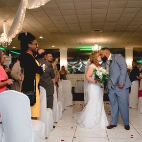 Top north jersey wedding photographers at Gran Centurion GGRR-14