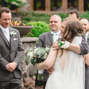 Stroudsmoor Wedding Photography at Stroudsmoor Country Inn AHJA-23