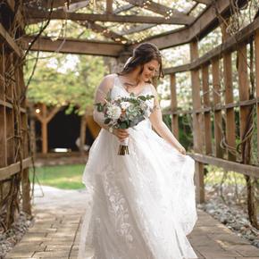 Stroudsmoor Wedding Photography at Stroudsmoor Country Inn AHJA-44
