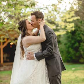 Stroudsmoor Wedding Photography at Stroudsmoor Country Inn AHJA-50