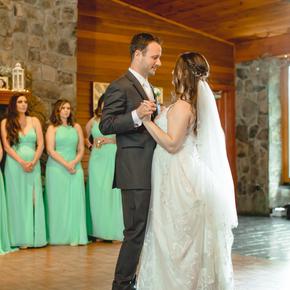 Stroudsmoor Wedding Photography at Stroudsmoor Country Inn AHJA-62