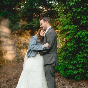Stroudsmoor Wedding Photography at Stroudsmoor Country Inn AHJA-68