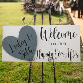 Valleybrook Country Club wedding photos at Valleybrook Country Club LHSC-11