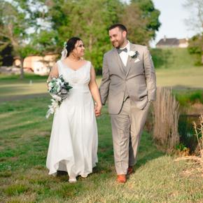 Valleybrook Country Club wedding photos at Valleybrook Country Club LHSC-17