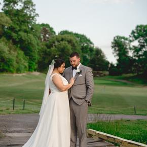 Valleybrook Country Club wedding photos at Valleybrook Country Club LHSC-23