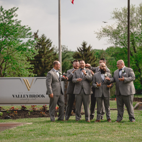 Valleybrook Country Club wedding photos at Valleybrook Country Club LHSC-8