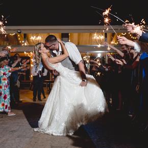 Blue Heron Pines Wedding Photographers at Blue Heron Pines Golf Club KKEM-50