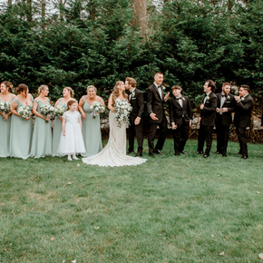 Stone Terrace wedding photographers at Stone Terrace SKRF-20