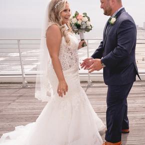 Atlantic City wedding photography at One Atlantic BKSE-17