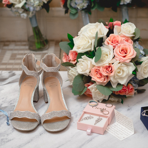 Atlantic City wedding photography at One Atlantic BKSE-2