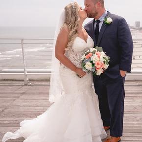 Atlantic City wedding photography at One Atlantic BKSE-20
