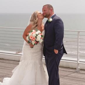 Atlantic City wedding photography at One Atlantic BKSE-23