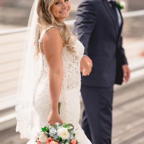 Atlantic City wedding photography at One Atlantic BKSE-26