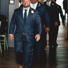Atlantic City wedding photography at One Atlantic BKSE-29