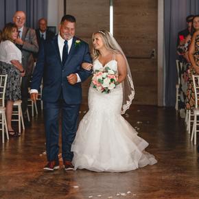 Atlantic City wedding photography at One Atlantic BKSE-35