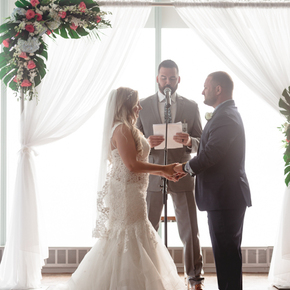 Atlantic City wedding photography at One Atlantic BKSE-38
