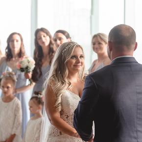Atlantic City wedding photography at One Atlantic BKSE-41