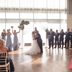 Atlantic City wedding photography at One Atlantic BKSE-44