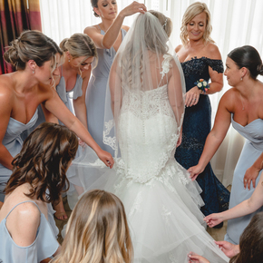 Atlantic City wedding photography at One Atlantic BKSE-5