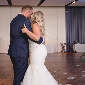 Atlantic City wedding photography at One Atlantic BKSE-50