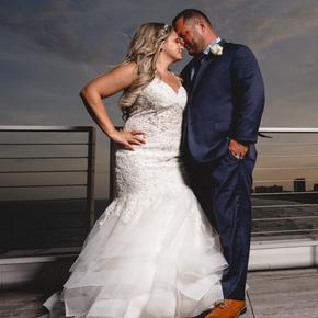 Atlantic City wedding photography at One Atlantic BKSE-53
