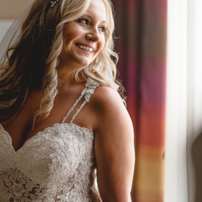 Atlantic City wedding photography at One Atlantic BKSE-8