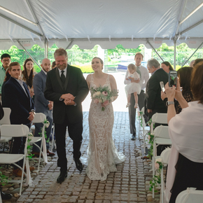 Delaware wedding photographers at The Oberod Estate ALMV-11