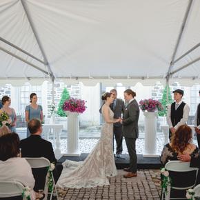 Delaware wedding photographers at The Oberod Estate ALMV-14