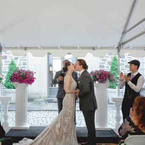 Delaware wedding photographers at The Oberod Estate ALMV-17