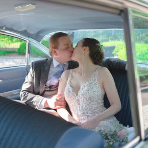 Delaware wedding photographers at The Oberod Estate ALMV-20