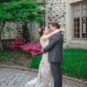 Delaware wedding photographers at The Oberod Estate ALMV-26