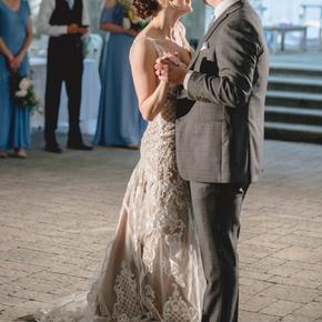 Delaware wedding photographers at The Oberod Estate ALMV-29