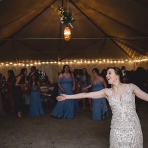 Delaware wedding photographers at The Oberod Estate ALMV-38