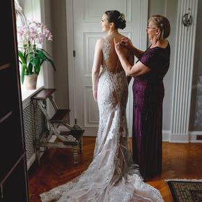 Delaware wedding photographers at The Oberod Estate ALMV-5