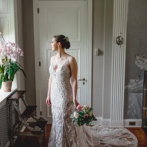 Delaware wedding photographers at The Oberod Estate ALMV-8