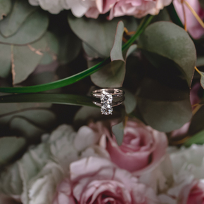 North Jersey Wedding Photographers at EnVue ALOO-2