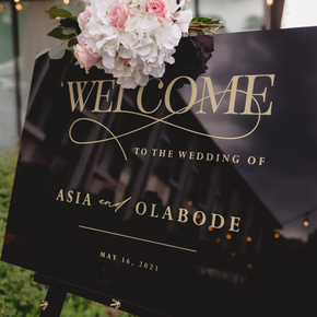 North Jersey Wedding Photographers at EnVue ALOO-20