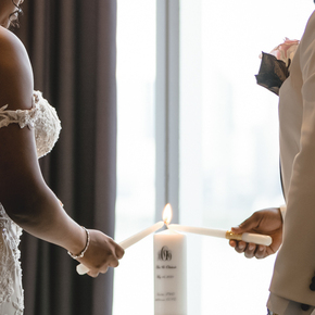 North Jersey Wedding Photographers at EnVue ALOO-29