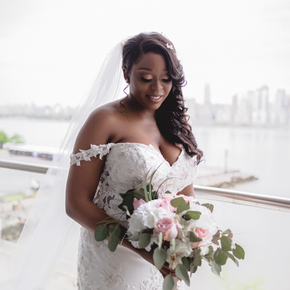 North Jersey Wedding Photographers at EnVue ALOO-32